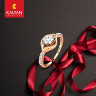 Store Images 18 of Kalyan Jewellers