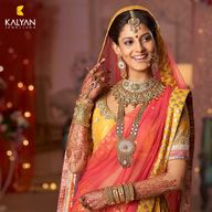 Store Images 1 of Kalyan Jewellers
