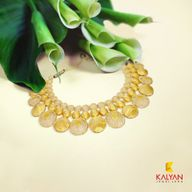 Store Images 2 of Kalyan Jewellers