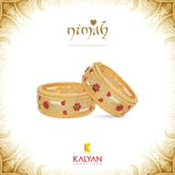 Store Images 3 of Kalyan Jewellers