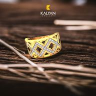 Store Images 6 of Kalyan Jewellers