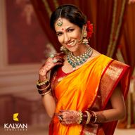 Store Images 8 of Kalyan Jewellers