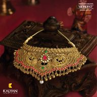 Store Images 9 of Kalyan Jewellers