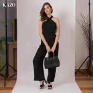 Store Images 13 of Kazo