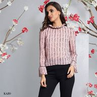 Store Images 15 of Kazo