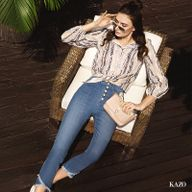 Store Images 8 of Kazo