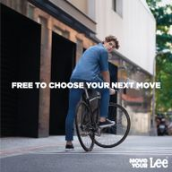 Store Images 12 of Lee