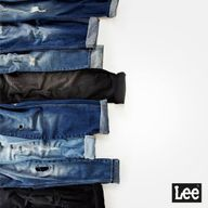 Store Images 19 of Lee Store