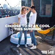 Store Images 4 of Lee
