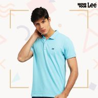 Store Images 6 of Lee