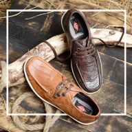 Store Images 11 of Lee Cooper