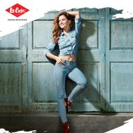 Store Images 15 of Lee Cooper