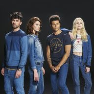 Store Images 5 of Lee Cooper