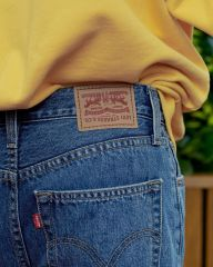 Store Images 2 of Levi's