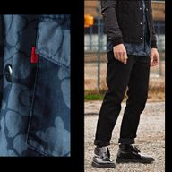 Store Images 4 of Levi's