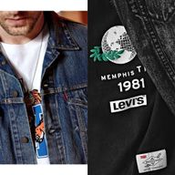 Store Images 5 of Levi's