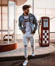 Store Images 7 of Levi's