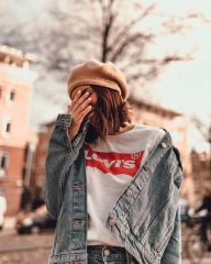 Store Images 8 of Levi's