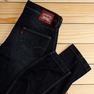 Store Images 9 of Levi's