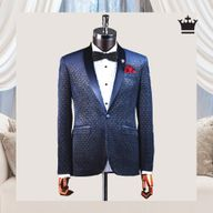 Store Images 10 of Louis Philippe
