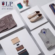 Store Images 12 of Louis Philippe