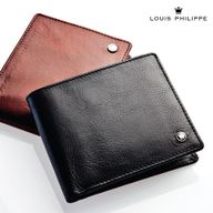 Store Images 14 of Louis Philippe