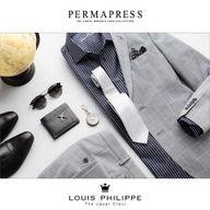 Store Images 15 of Louis Philippe