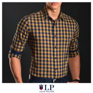 Store Images 18 of Louis Philippe