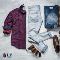 Store Images 2 of Louis Philippe