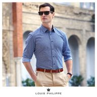 Store Images 3 of Louis Philippe
