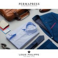Store Images 4 of Louis Philippe