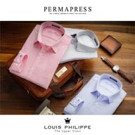 Store Images 5 of Louis Philippe
