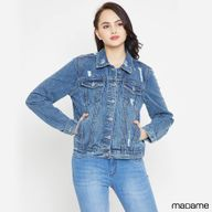 Store Images 7 of Madame