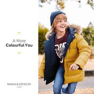 Store Images 8 of Marks & Spencer