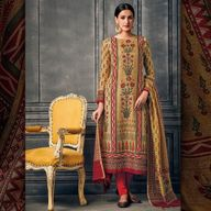 Store Images 11 of Meena Bazaar