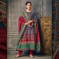 Store Images 12 of Meena Bazaar
