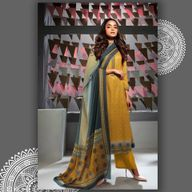 Store Images 16 of Meena Bazaar