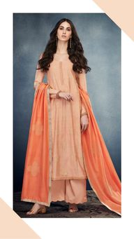 Store Images 18 of Meena Bazaar