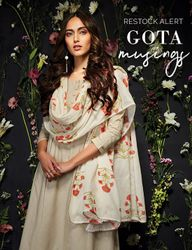 Store Images 5 of Meena Bazaar