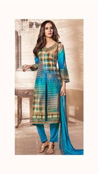 Store Images 7 of Meena Bazaar