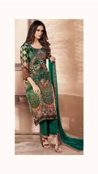 Store Images 8 of Meena Bazaar