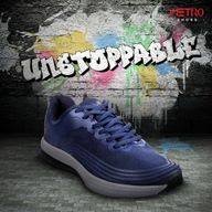 Store Images 1 of Metro Shoes