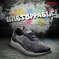 Store Images 4 of Metro Shoes