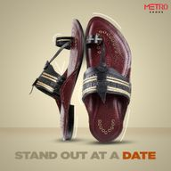 Store Images 5 of Metro Shoes