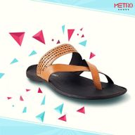 Store Images 6 of Metro Shoes