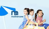 Store Images 1 of Mother Care