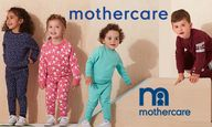 Store Images 2 of Mother Care