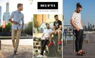 Store Images 2 of Mufti