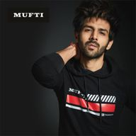 Store Images 9 of Mufti