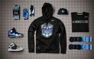 Store Images 3 of Nike Factory Outlet